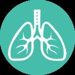 fibrosis icon