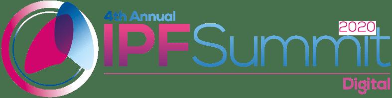 IPF-Summit-Logo-2020